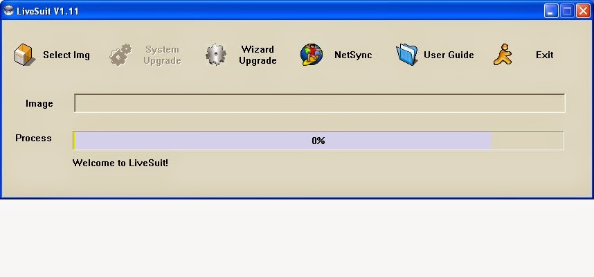firmware beyond b tab 1 mtk