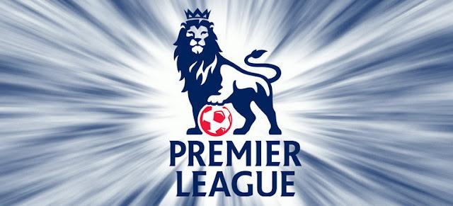 Liga Primer Memiliki 14 dari 30 Klub Terkaya di Dunia