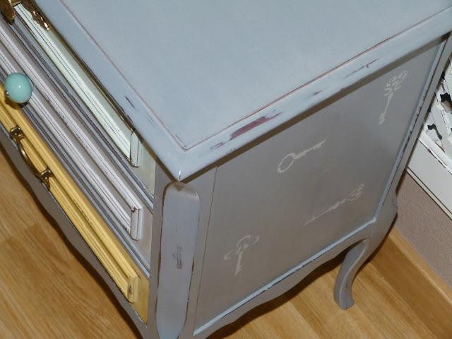 isabelvintage-vintage-restaurar-mesilla-vintage
