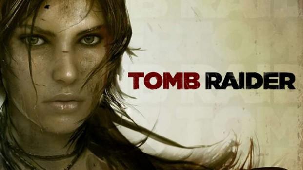 Tomb Raider 2013 Free Download full version
