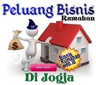 Peluang Bisnis Rumahan di Jogja