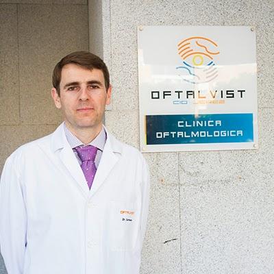 Dr. Daniel Carrasco Sánchez