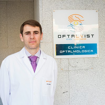 Dr. Carrasco Sánchez