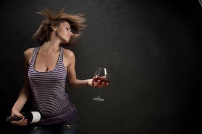 Beaux-vins blog vins vin musique accord verre