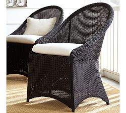 Belle Design The Perfect Patio Chair