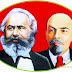 Giá trị nền tảng của chủ nghĩa Mác - Lênin trong thời đại ngày nay