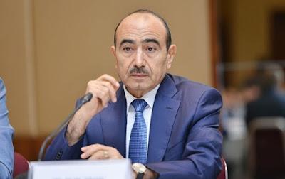 Əli Həsənovun media və biznes imperiyası