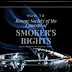 How To Rescue Society Of The Concept Of Smoker's Rights.