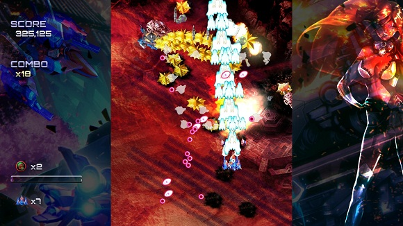 ghost-blade-hd-pc-screenshot-www.ovagames.com-5