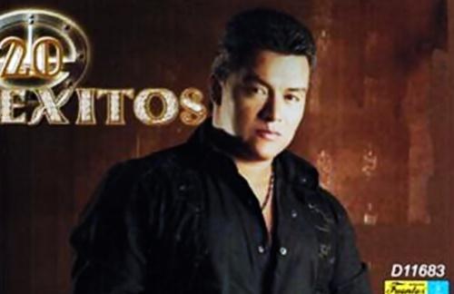 Luisito Muñoz - Si Supieras