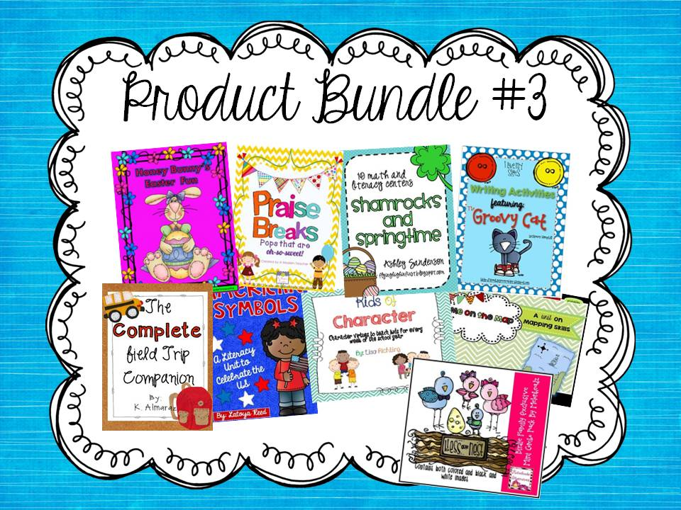 http://www.teacherspayteachers.com/Product/Help-the-Hudgeons-Bundle-3-1171979