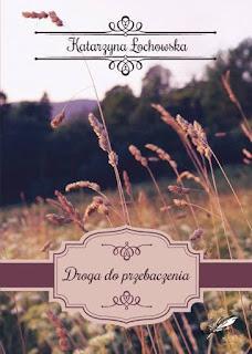 http://dominika-szalomska.blogspot.com/2016/11/128-recenzja-ksiazki-droga-do.html