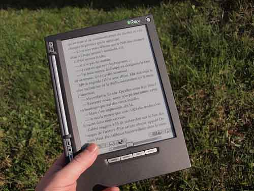 New Kindle Oasis best E-reader in India