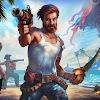 Survival Island: EVO MOD APK – Game sinh tồn nơi hoang đảo