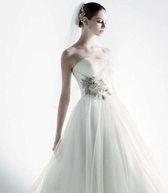 Davids Bridal Wedding Gown: Fashion And Stylish Dresses Blog: Davids' Bridal Wedding