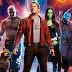 Nouvelles images pour Les Gardiens de la Galaxie Vol. 2 signé James Gunn
