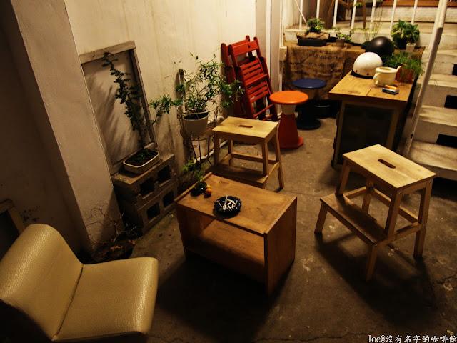 SAM 2116 - 【台中咖啡】沒有名字的咖啡館-隱藏在街頭巷弄裡的咖啡店@老屋咖啡@沒有名字@人情味的咖啡@手沖咖啡 @TaiwanCoffee @ Taichung Coffee