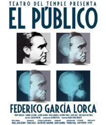 Federico García Lorca, Surrealismo y lógica poética, El público, Poeta en Nueva York, 2 Francisco Acuyo