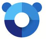 Panda Free Antivirus 18.04.0 2018 Free Download