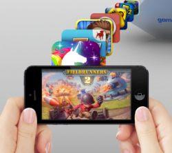 giochi android 100 milioni di installazioni
