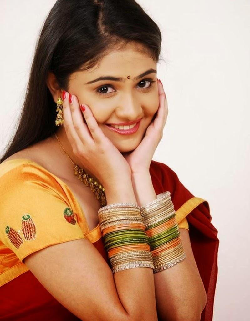 Pakistani Hot Mujra Mumbai Hot Naughty Girl Hottest Nanga -4119