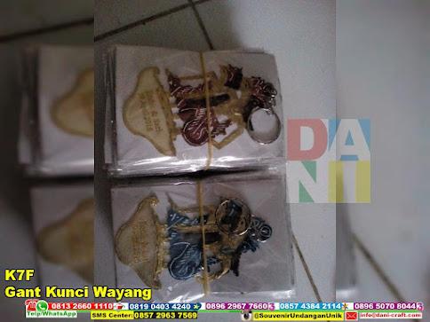 jual Gant Kunci Wayang