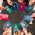 Pengembangan SDM Indonesia Melalui Beasiswa