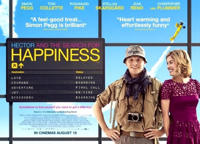 Film Petualangan Terbaik