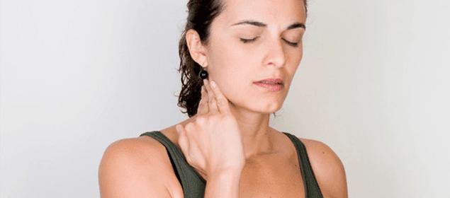 remedios para aliviar la cefalea tensional