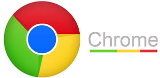 download google chrome for ubuntu 64 bit 16.04