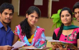 jr-panchayat-secretary-exam-postponed