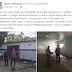 Simões Filho: Prefeito visita colégio desativado e se diz triste com o que viu