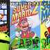 [Coleccion] Super Mario Bros 1, 2 y 3 [EN UN SOLO Apk] v3.0.0  [EXCLUSIVA by www.windroid7.net]