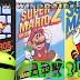 [Coleccion] Super Mario Bros 1, 2 y 3 [EN UN SOLO Apk] v3.0.0  [EXCLUSIVA by www.windroid7.net]