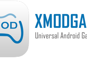 XmodGames v2.3.5 Apk Latest Version