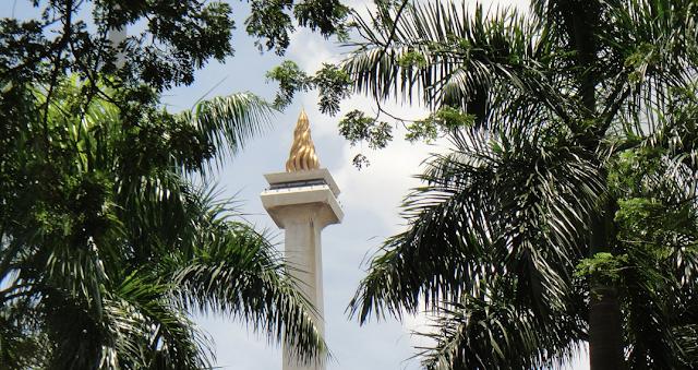 Menjelajah Berbagai Lokasi Wisata Keren di Jakarta, Mulai Dari Kuliner Hingga Sejarah