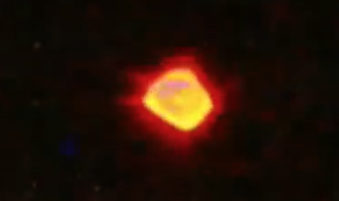 UFO News - Orange UFO Over Povoa de Varzim, Portugal plus MORE ET%252C%2Balien%252C%2Baliens%252C%2Bastronomy%252C%2Bscience%252C%2Bspace%252C%2BPortugal%252C%2Bsighting%252C%2Bsightings%252C%2Bnews%252C%2Bdisk%252C%2BUFO%252C%2BUFOs%252C%2B3