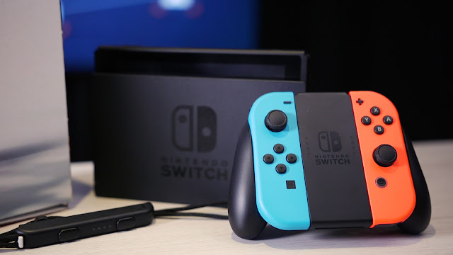Nintendo-Switch-top-10-gadgets