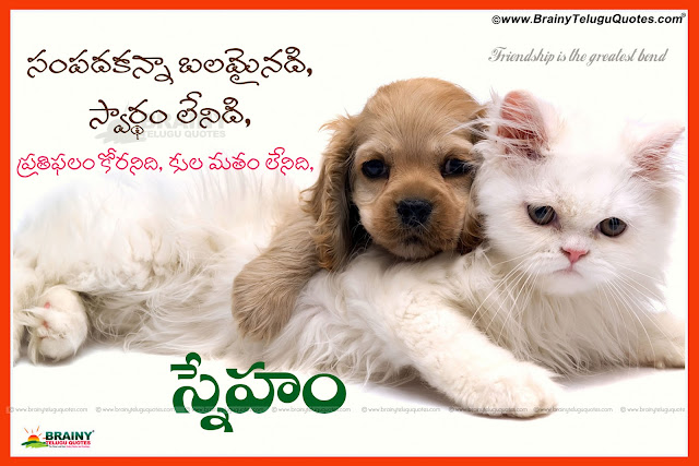 Here is Good morning Greetings with Telugu Friendship quotes, Best Telugu Friendship Quotes,Awesome telugu love quotes for friends, Latest telugu love and friendship quotes for quote lovers,Nice Friendship Quotes for facebook friends, Beautiful thoughts for good morning, Nice Telugu lines about friendship, Latest telugu online Trending Friendship quotes for face book google plus twitter sms whatsapp friends,Best Telugu Friendship and love quotes,Best Telugu Friendship Quotes, Nice Telugu love quotes, Beautiful Telugu Quotes about love and friendship,Trending online fresh love and friendship thoughts, Feeling alone telugu love quotes.