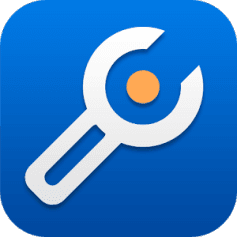 All In One Toolbox Cleaner Pro Key Apk Full Version Free Download For Android
