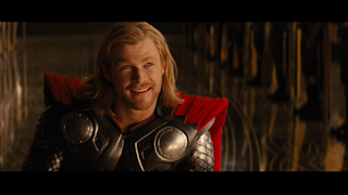 Filme Temperatura Máxima 24-09-2017 Thor (2011) 13:53