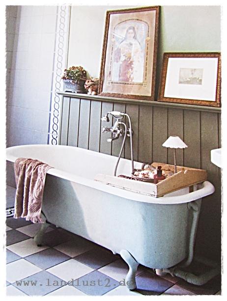 mein lillys living bilder aus der neuen jdl. Black Bedroom Furniture Sets. Home Design Ideas