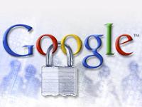Η αλλαγή στους όρους της Google βγάζει τις προτιμήσεις σας στη φόρα