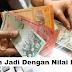Money Changer Di Jepun Tidak Terima Ringgit Malaysia