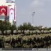 NATO - AB anlaşmazlığı olarak Kıbrıs sorunu - NY Times