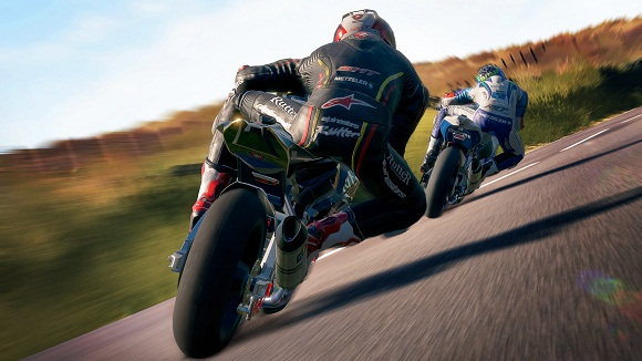 tt-isle-of-man-pc-screenshot-www.ovagames.com-1