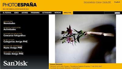 CONTINÚA PHOTOESPAÑA TAMBIÉN EN CUENCA 7