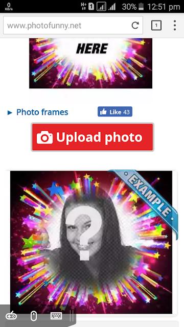 Jio phone photo frame,jio phone frame,jio phone photo frame,jio phone photo frame kaise lagaye,