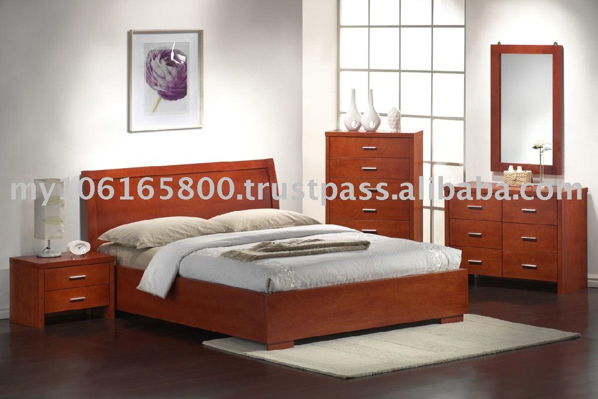 wooden bedroom furniture |Furniture