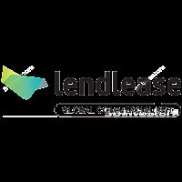 Lendlease REIT Company Announcements (SGX:JYEU) | SG investors.io